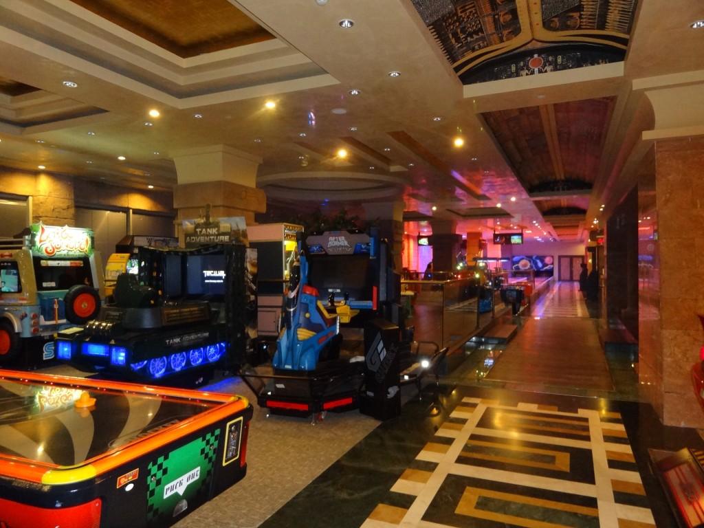 Баги Игровых Автоматов